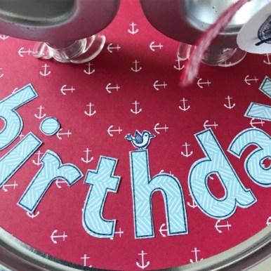 runder Geburtstag 3