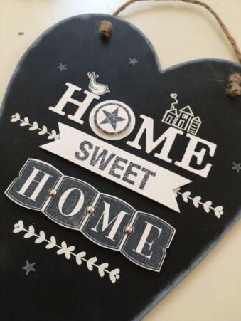 sweet home-5