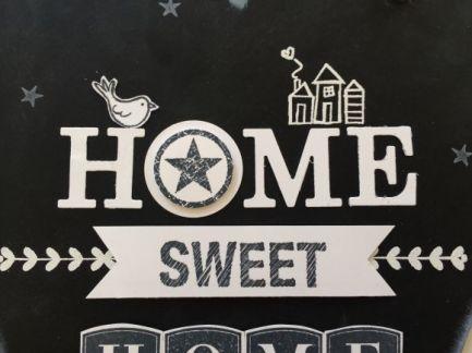 sweet home-7