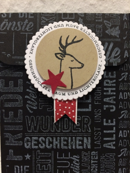 weihnachtlich-verpackt-2