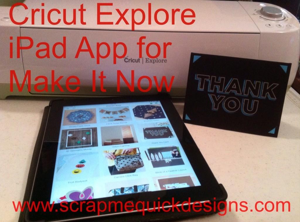 ce ipad app  cover photo