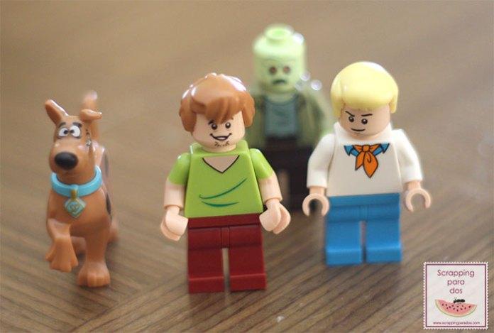 lego-scooby-doo-figuras