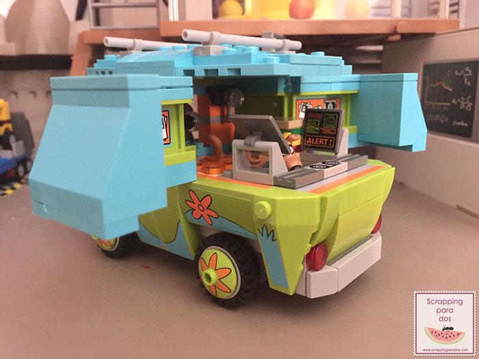 lego-scooby-doo-furgoneta