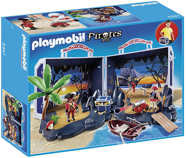 cofre-maletin-pirata-playmobil