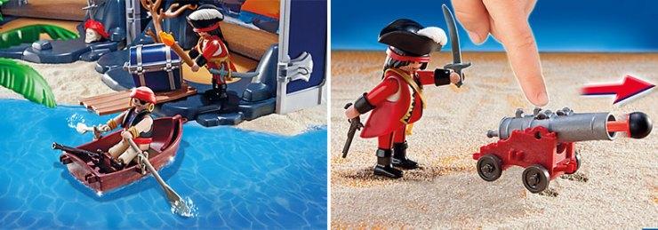 cofre-maletin-pirata