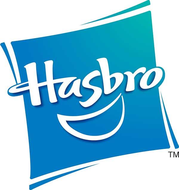 Atención al Cliente de Hasbro