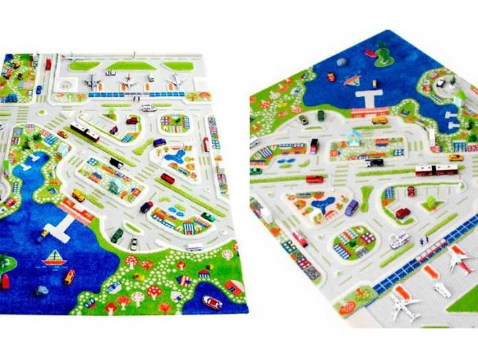 alfombras-ciudad-infantil
