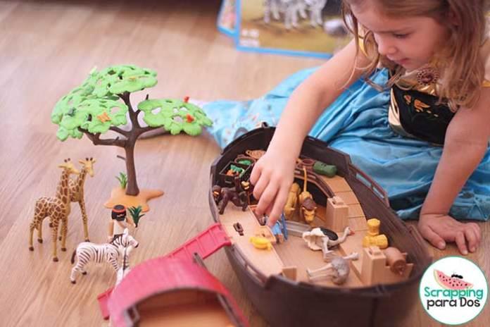 arca-animales-playmobil