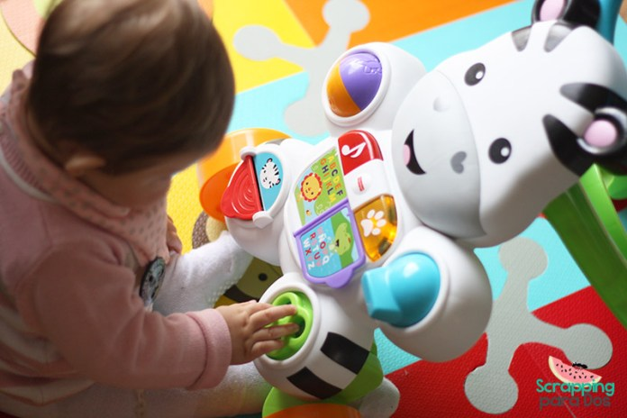 cebra-primeros-pasos-fisher-price