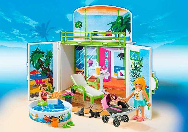 cofre-playmobil-bungalow