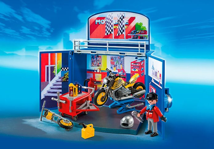 cofre-playmobil-motos