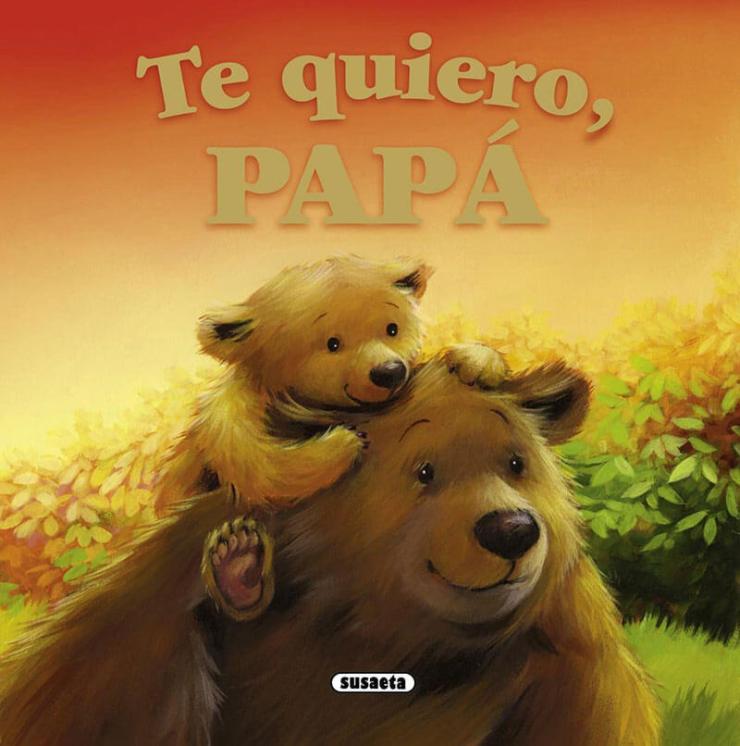cuentos-para-papa
