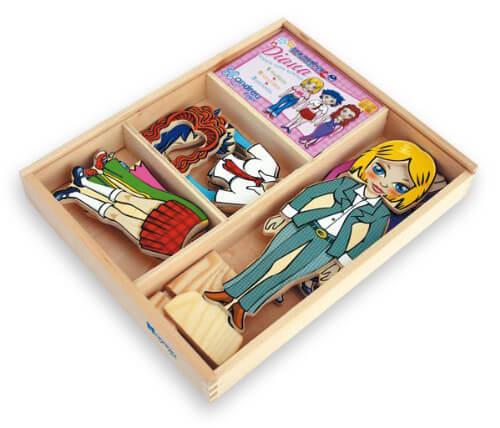 juego-madera-magnetico