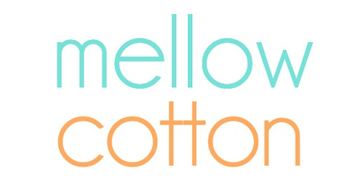 mellow-cotton-logo