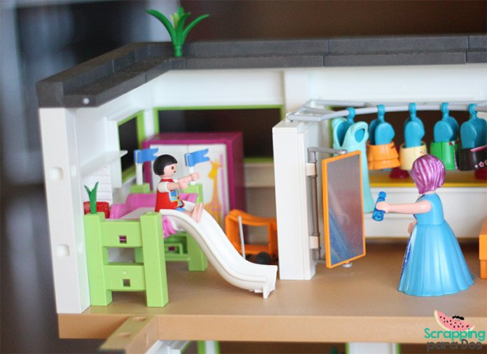 habitacion-ninos-playmobil