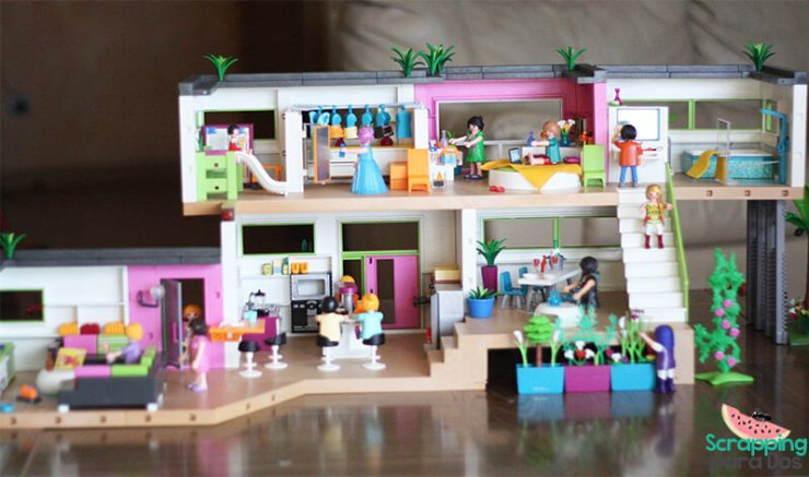mansion-moderna-lujo-playmobil