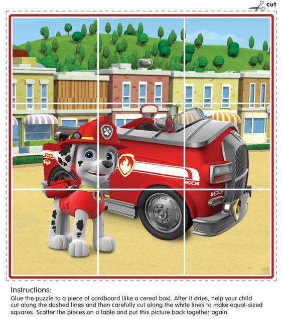 puzzle-imprimible-gratis-patrulla-canina-pawpatrol