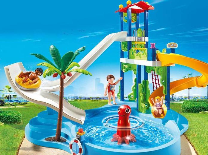 parque-de-agua-playmobil