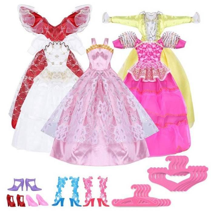 ropa-barbie-barata