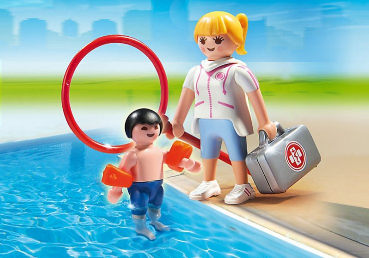 vigilante-piscina-playmobil