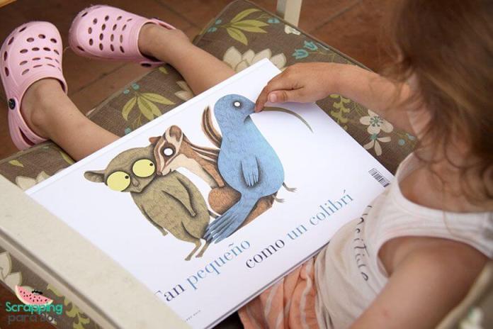 libro-ninos-animales