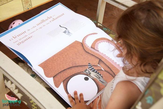 libros-de-animales-para-ninos