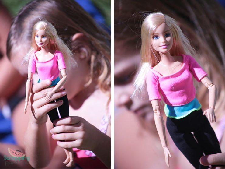 barbie-movimiento-sin-limites