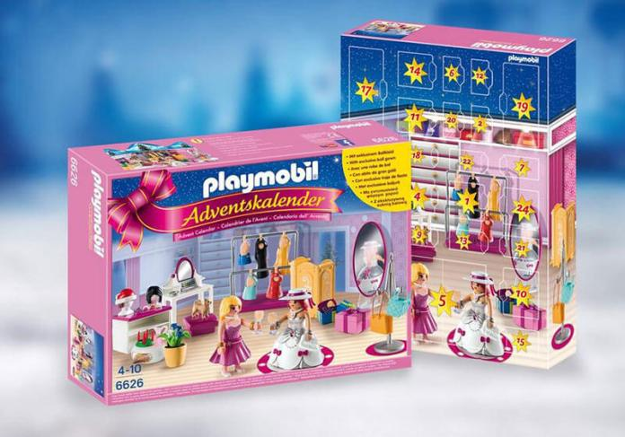 calendario-adviento-playmobil-vestidos