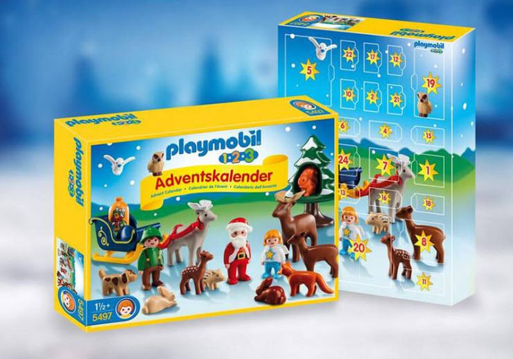 calendario-de-adviento-playmobil