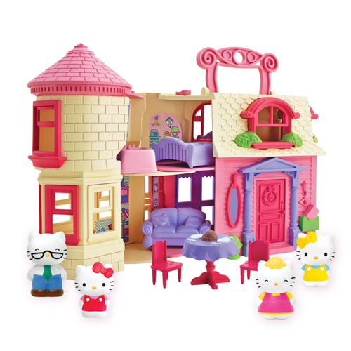 casa-hello-kitty-imaginarium