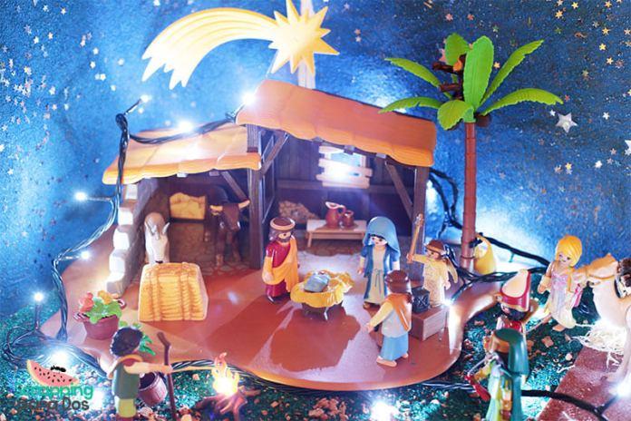 nacimiento-navidad-playmobil