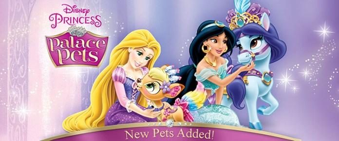 Apps de Disney Gratis