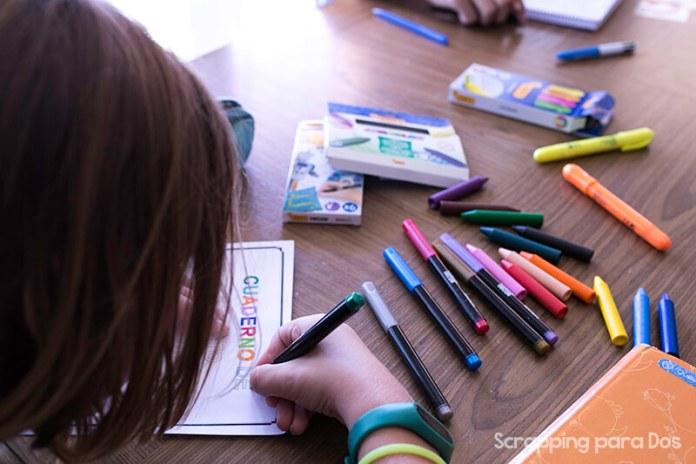 Colores, Pinturas y Juegos con JOVI