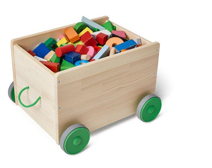 Ikea De Niños La Para Detalles Habitación Los eEH9W2DIY