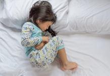 Gastronteritis en niños qué hacer y cómo actuar