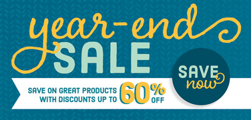 Main_Year-End-Sale_OLO_1210_US