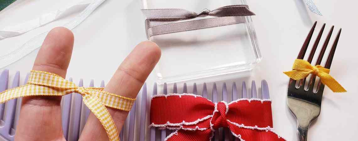 Learn how to tiLearn how to tie a bow for cards - 10 tips for tying a perfect bow every time!e a bow for cards - 10 tips for tying a perfect bow every time!