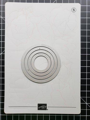The Stampin Up Magnetic Cutting Plate is the perfect accessory to make die cutting simple, quick, and easy. This plate is a huge upgrade from the previous magnetic base plate!