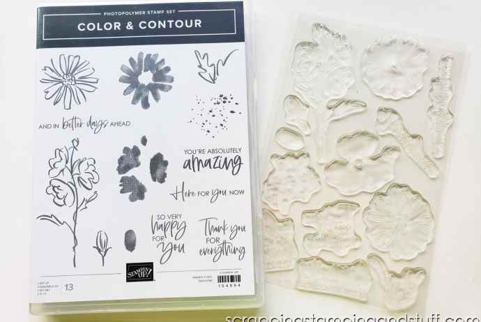 Don't miss Stampin Up has repackaged our photopolymer stamps and you're going to want to know what to expect! Read more here!new Stampin Up 2021-2023 In Colors. Click here to see these gorgeous hues. You're going to love them!