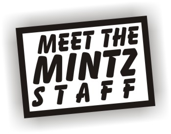 Meet the Mintz Studio Staff