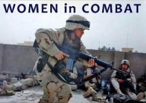 Women-in-Combat-716349-320x227