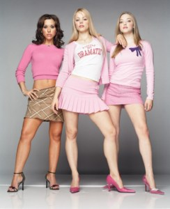 mean-girls-ii