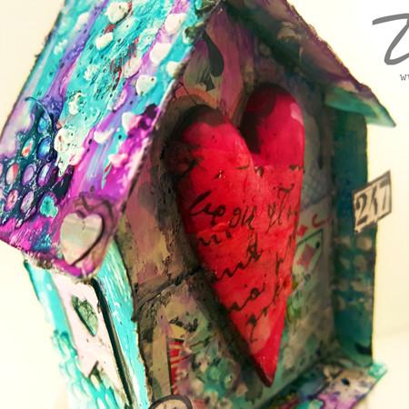 Mixed-Media_Zoey_Simon-Says-Stamp_1