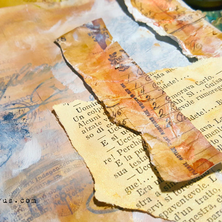 Mixed-Media-Art-Journal_Zoey_Scrapsaurus_Indigoblu_s5
