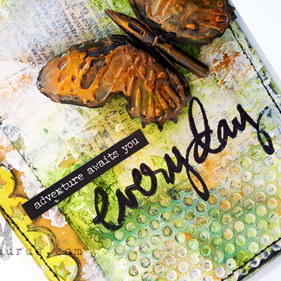 Mixed-Media-Butterfly-Card-3