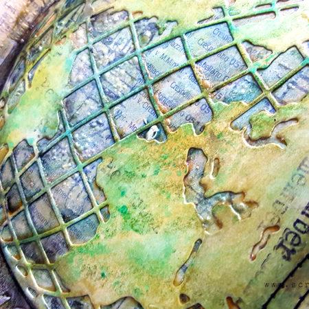 Mixed-Media-Art-Journal_World-Traveller_Scrapsaurus_SSS_1