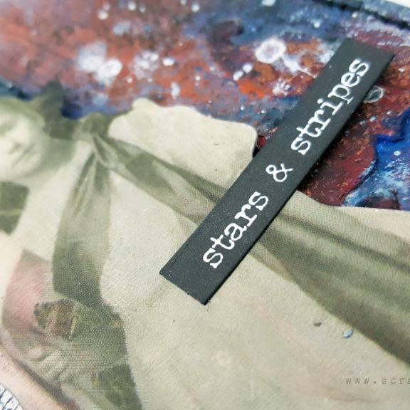 Mixed-Media-TAG_Scrapsaurus_Simon-Says-Stamp_10