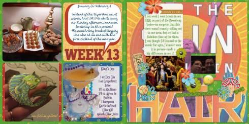 PW_week13_spread
