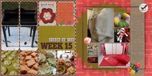 PW_week15_spread