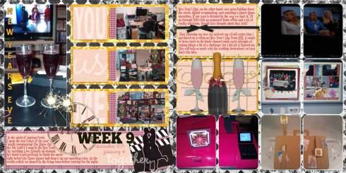 PW_week9_spread